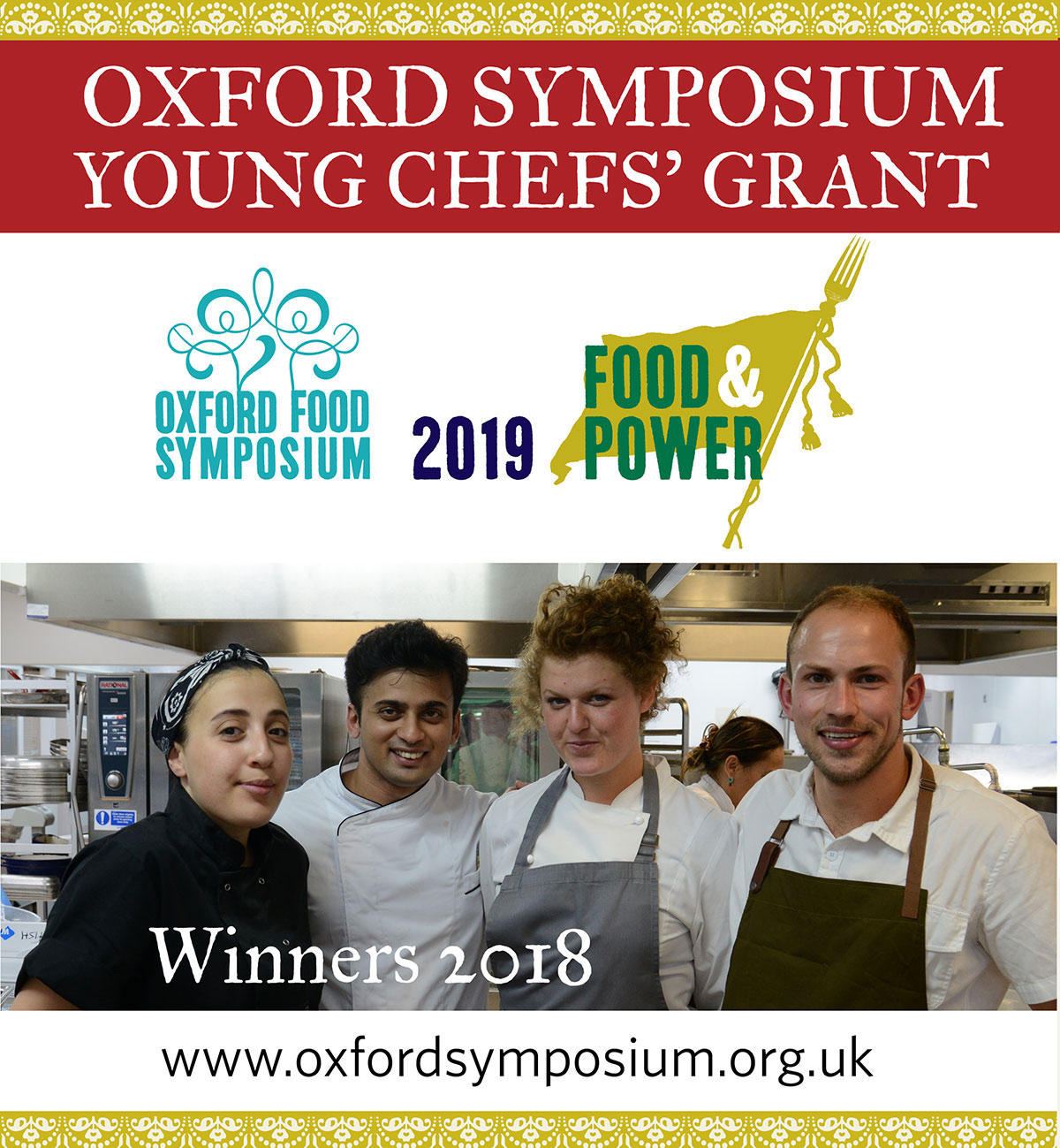 f0d7d5478346 Young chefs banner ...