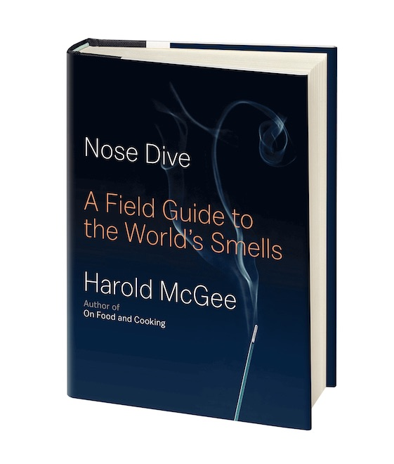McGee_NoseDive_3D oneinch